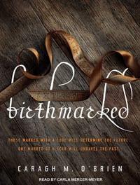 BirthmarkedAudioCover2