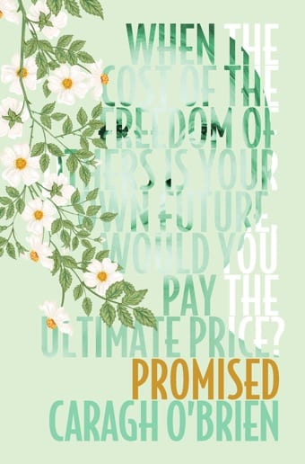 PROMISED.UKcoverforBlog