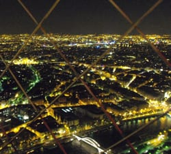 NightParis