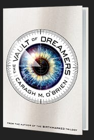 vault-of-dreamers-book-cover