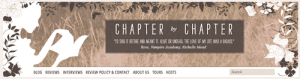 ChapterbyChapter2