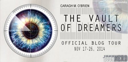 VAULT_OF_DREAMERS_Tour_Banner