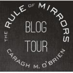 RoMBlogTour2