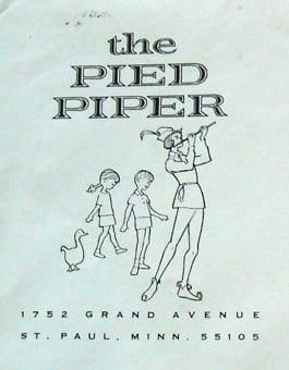 ThePiedPiper