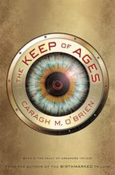 keep-of-ages-coming-soon