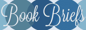 BookBriefs